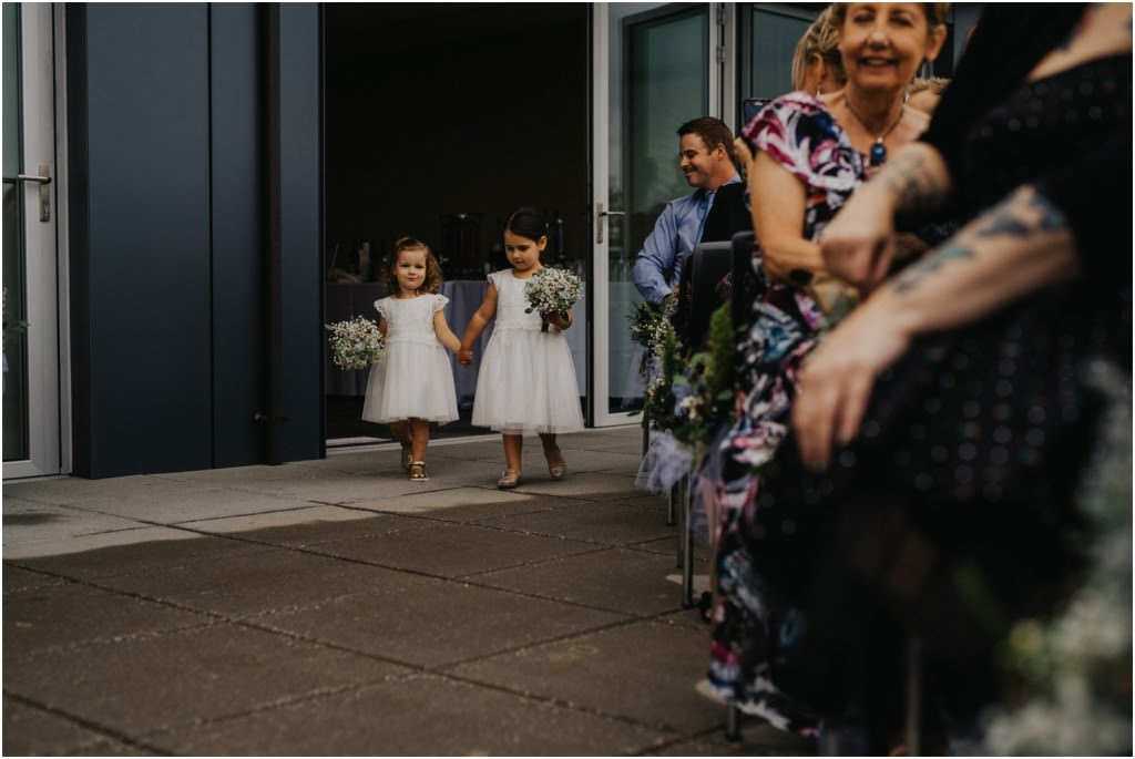 North Vancouver Wedding - Joelsview Photography_0015