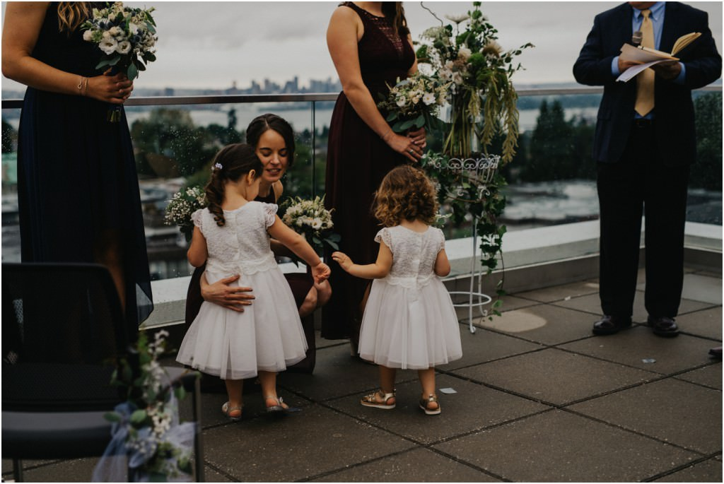 North Vancouver Wedding - Joelsview Photography_0018