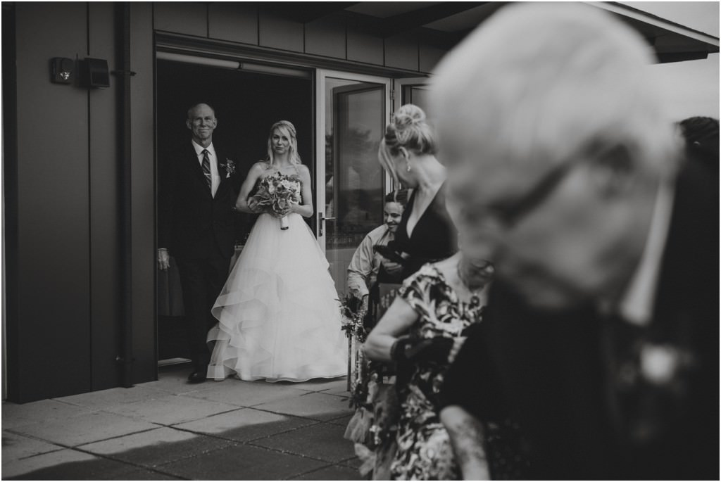 North Vancouver Wedding - Joelsview Photography_0019