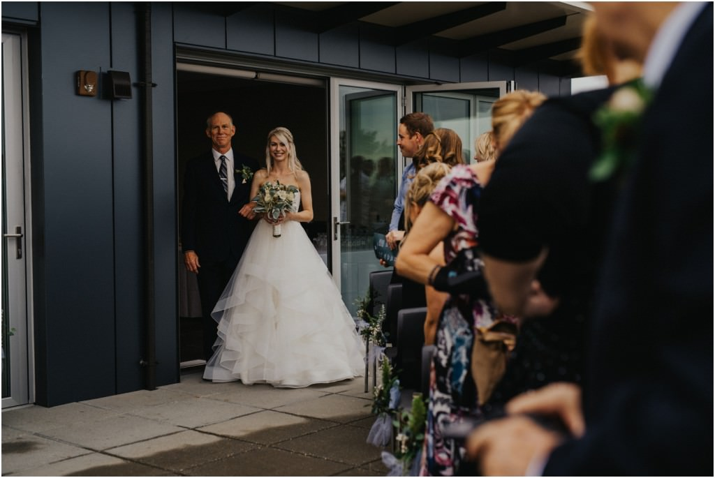 North Vancouver Wedding - Joelsview Photography_0020