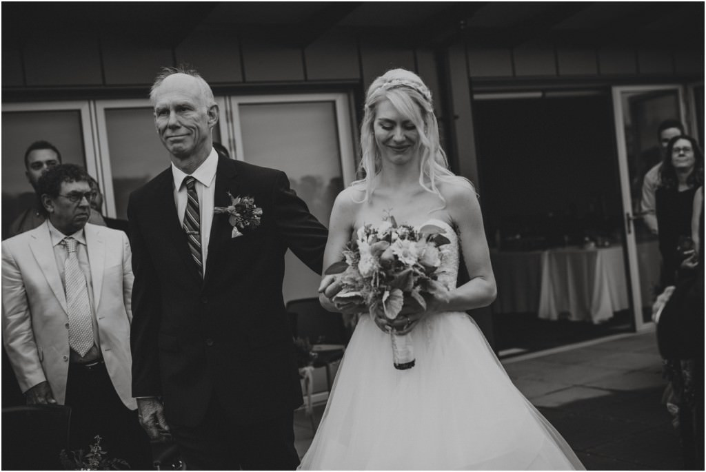 North Vancouver Wedding - Joelsview Photography_0022