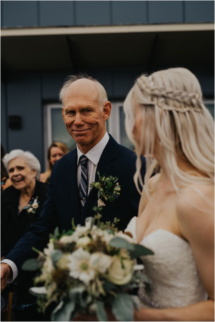 North Vancouver Wedding - Joelsview Photography_0024
