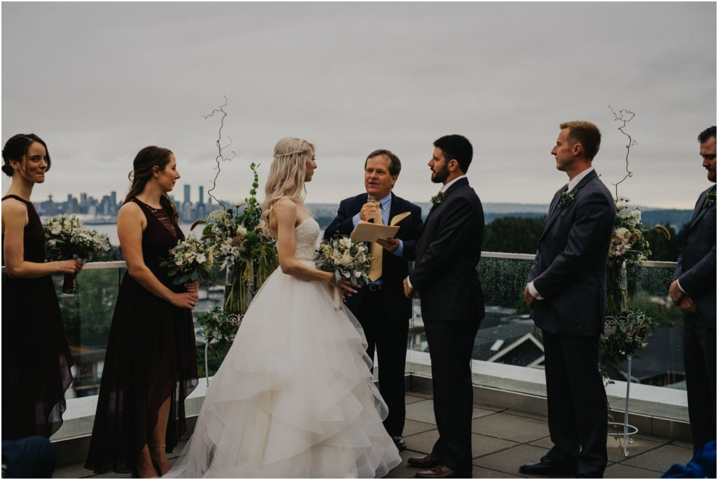 North Vancouver Wedding - Joelsview Photography_0027