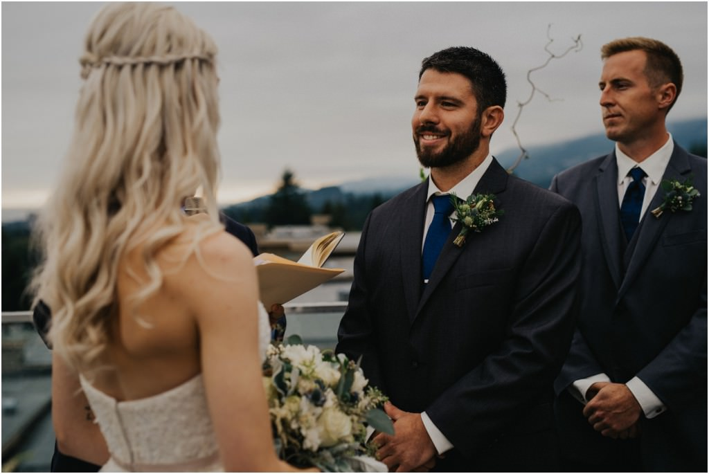 North Vancouver Wedding - Joelsview Photography_0029