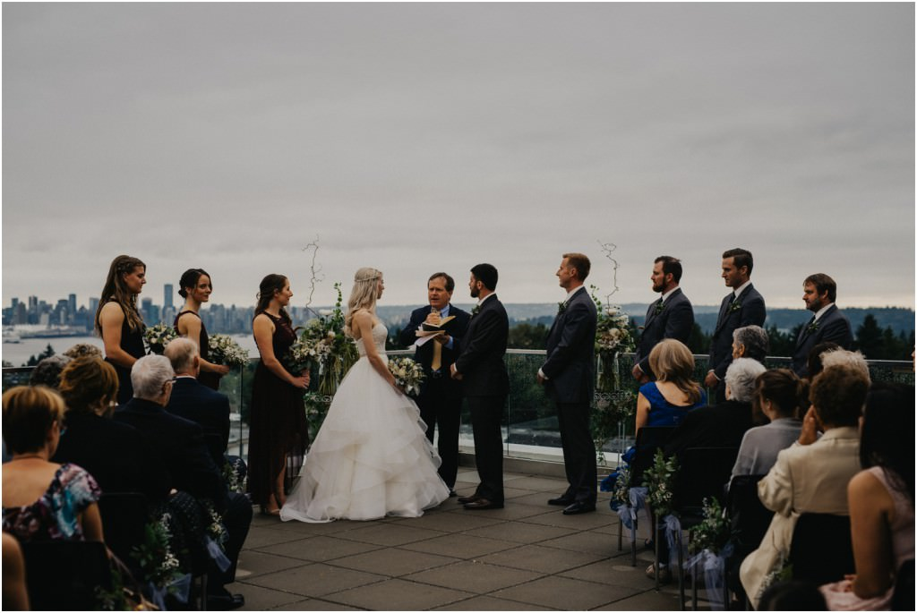 North Vancouver Wedding - Joelsview Photography_0030