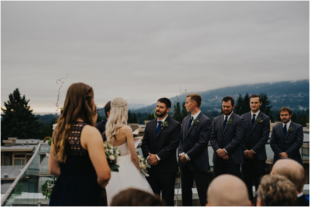 North Vancouver Wedding - Joelsview Photography_0031