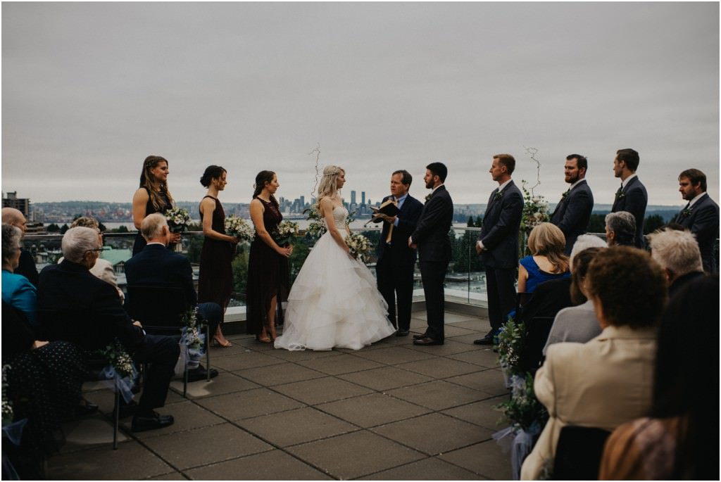 North Vancouver Wedding - Joelsview Photography_0037
