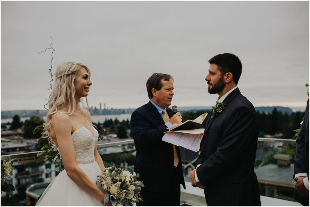 North Vancouver Wedding - Joelsview Photography_0039