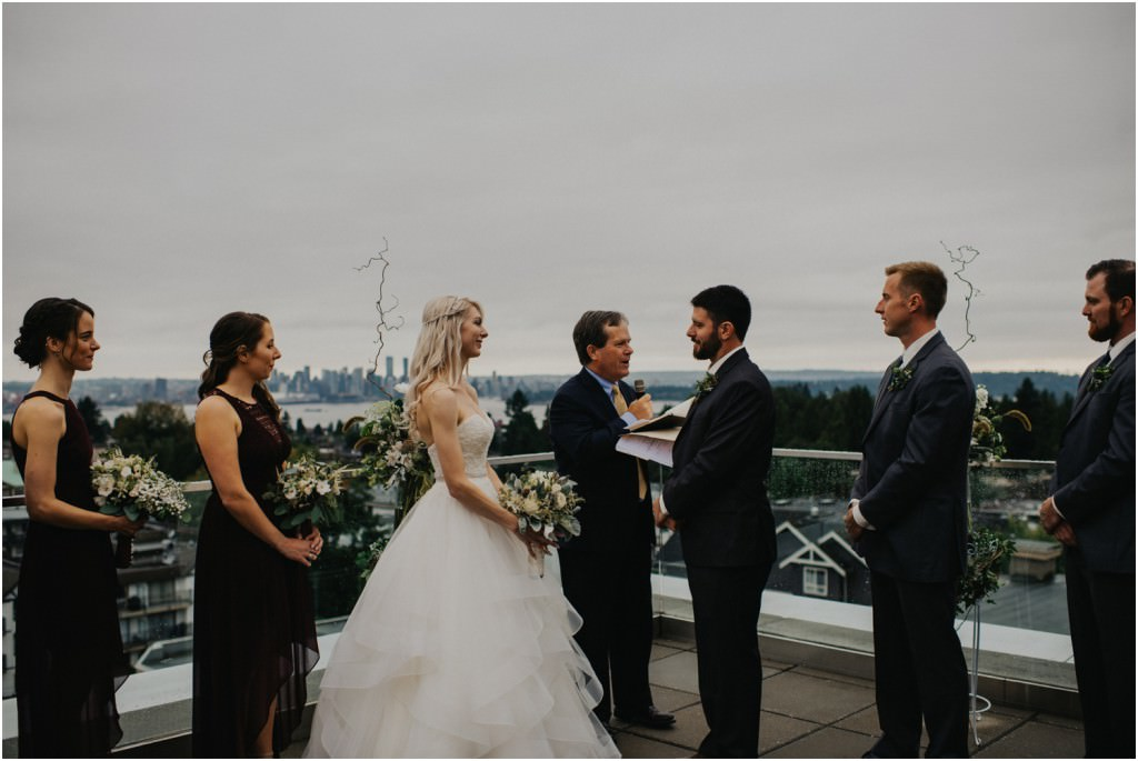 North Vancouver Wedding - Joelsview Photography_0040