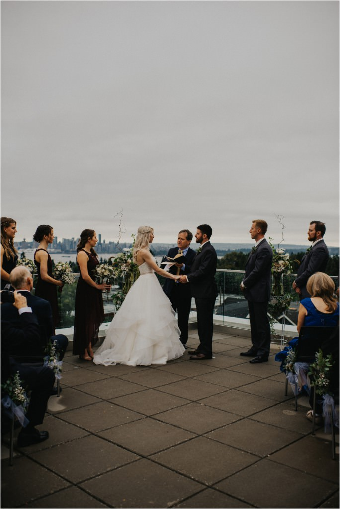 North Vancouver Wedding - Joelsview Photography_0042