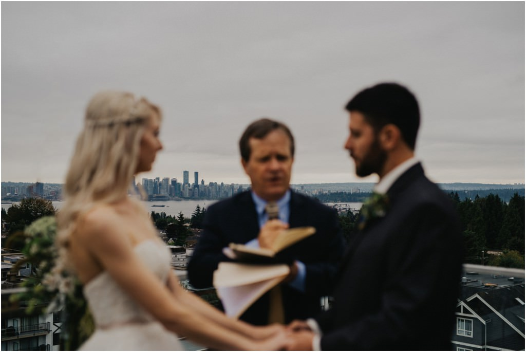 North Vancouver Wedding - Joelsview Photography_0043