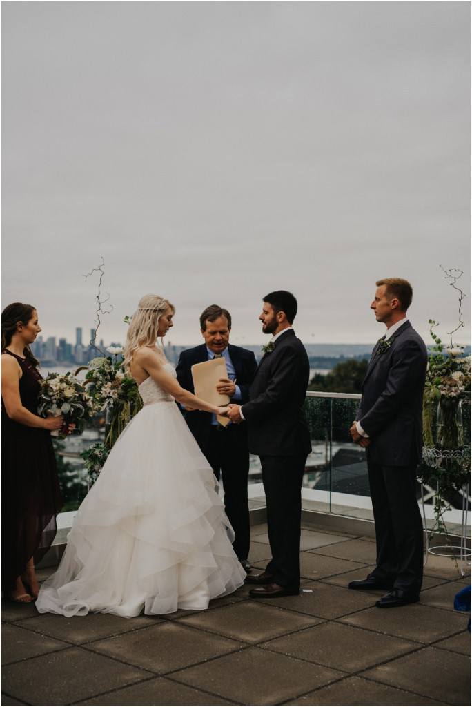 North Vancouver Wedding - Joelsview Photography_0055