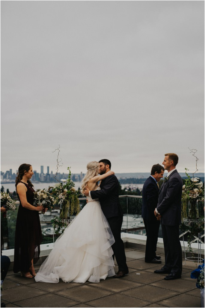 North Vancouver Wedding - Joelsview Photography_0056