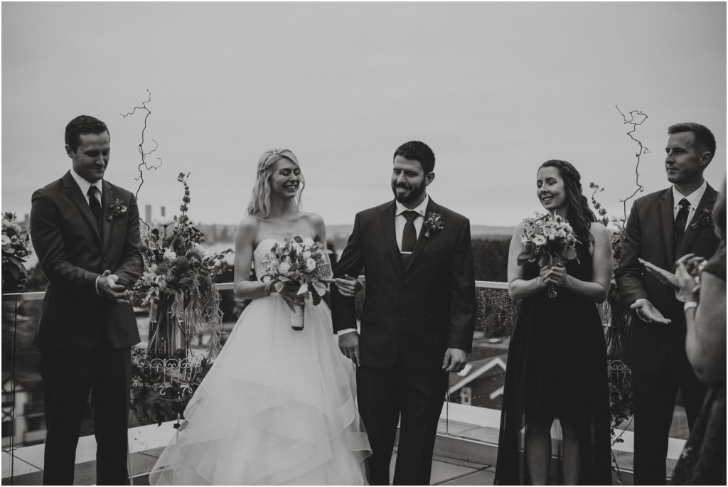 North Vancouver Wedding - Joelsview Photography_0060