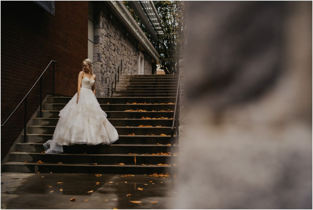 North Vancouver Wedding - Joelsview Photography_0065