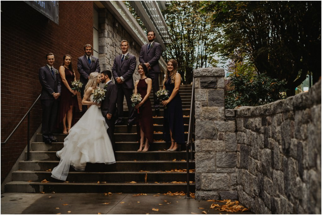 North Vancouver Wedding - Joelsview Photography_0066