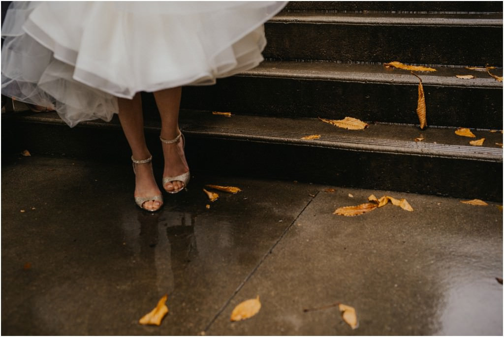 North Vancouver Wedding - Joelsview Photography_0067