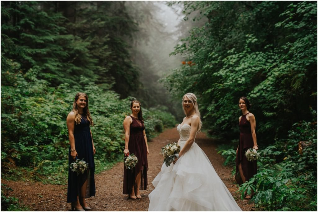 North Vancouver Wedding - Joelsview Photography_0069