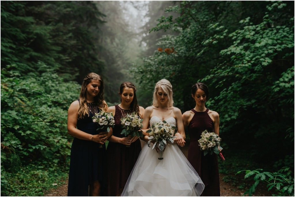North Vancouver Wedding - Joelsview Photography_0070