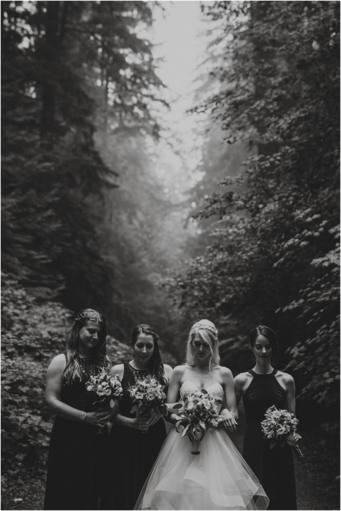 North Vancouver Wedding - Joelsview Photography_0072
