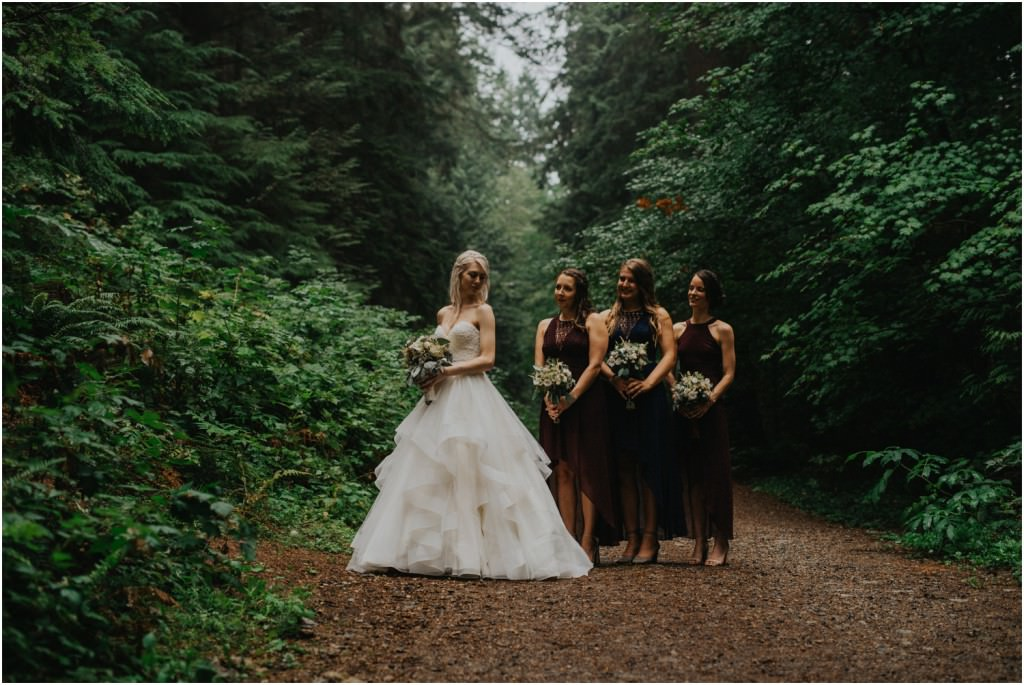North Vancouver Wedding - Joelsview Photography_0073