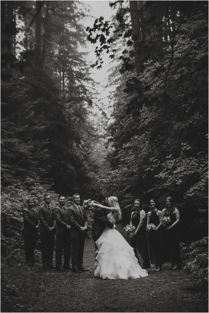 North Vancouver Wedding - Joelsview Photography_0075