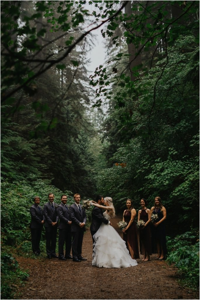 North Vancouver Wedding - Joelsview Photography_0076