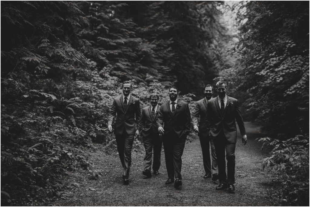 North Vancouver Wedding - Joelsview Photography_0079