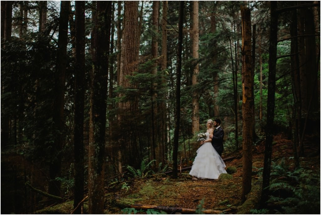 North Vancouver Wedding - Joelsview Photography_0080
