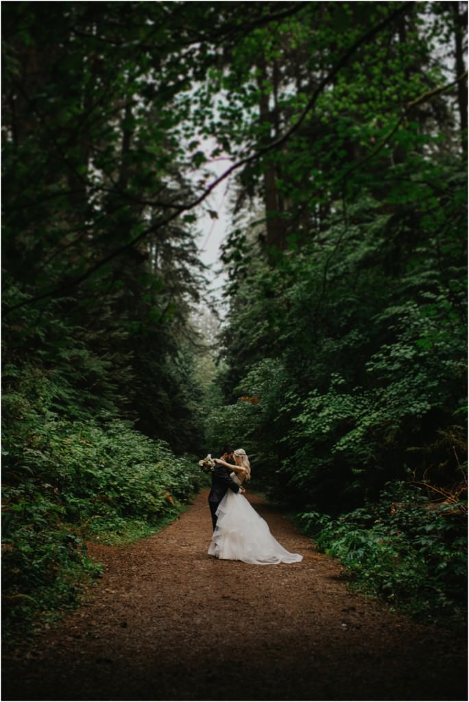 North Vancouver Wedding - Joelsview Photography_0083