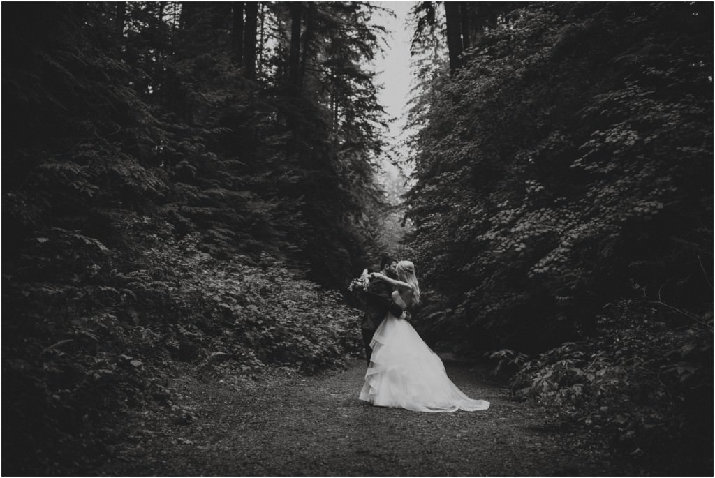 North Vancouver Wedding - Joelsview Photography_0084