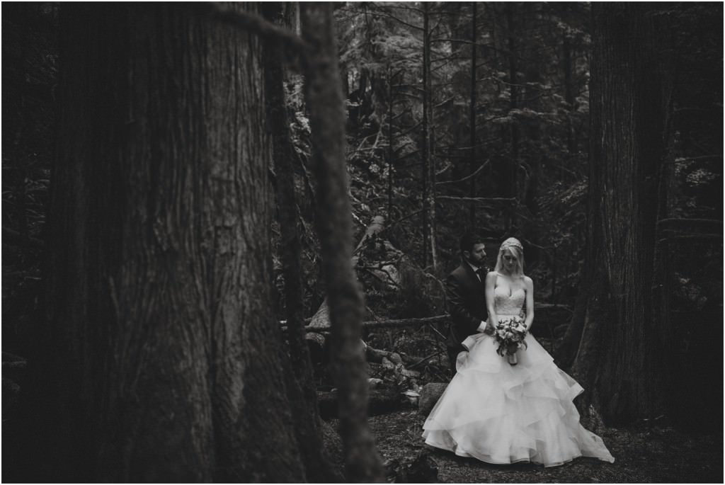 North Vancouver Wedding - Joelsview Photography_0088