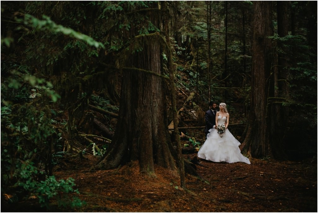 North Vancouver Wedding - Joelsview Photography_0089