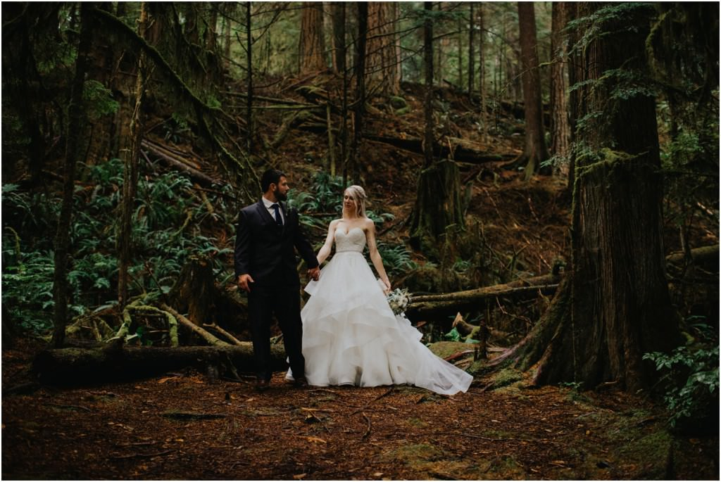 North Vancouver Wedding - Joelsview Photography_0094