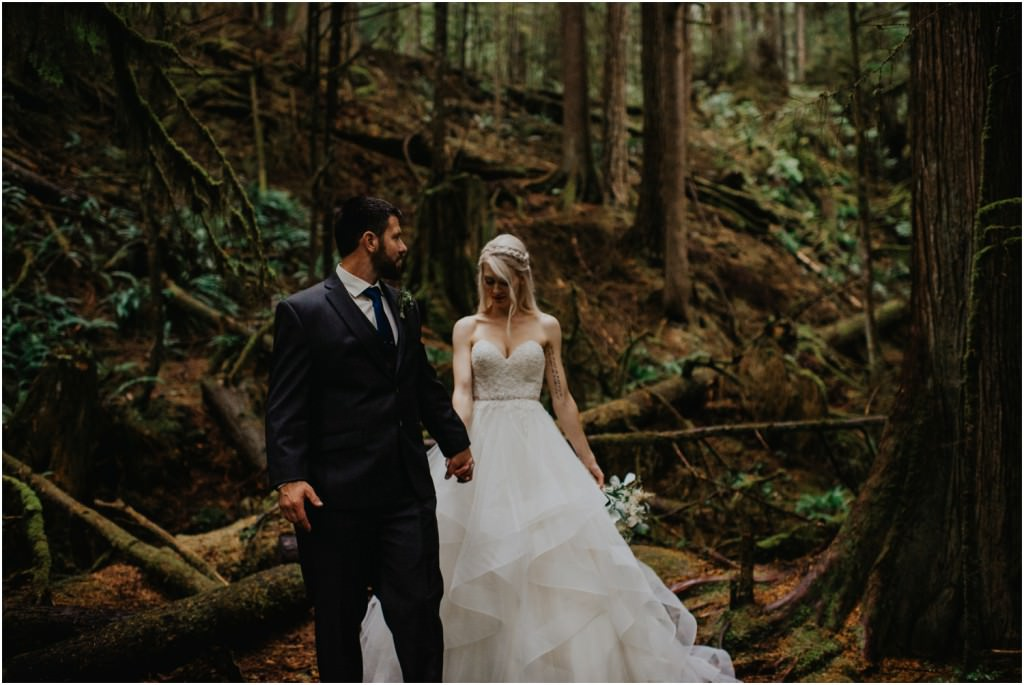 North Vancouver Wedding - Joelsview Photography_0095