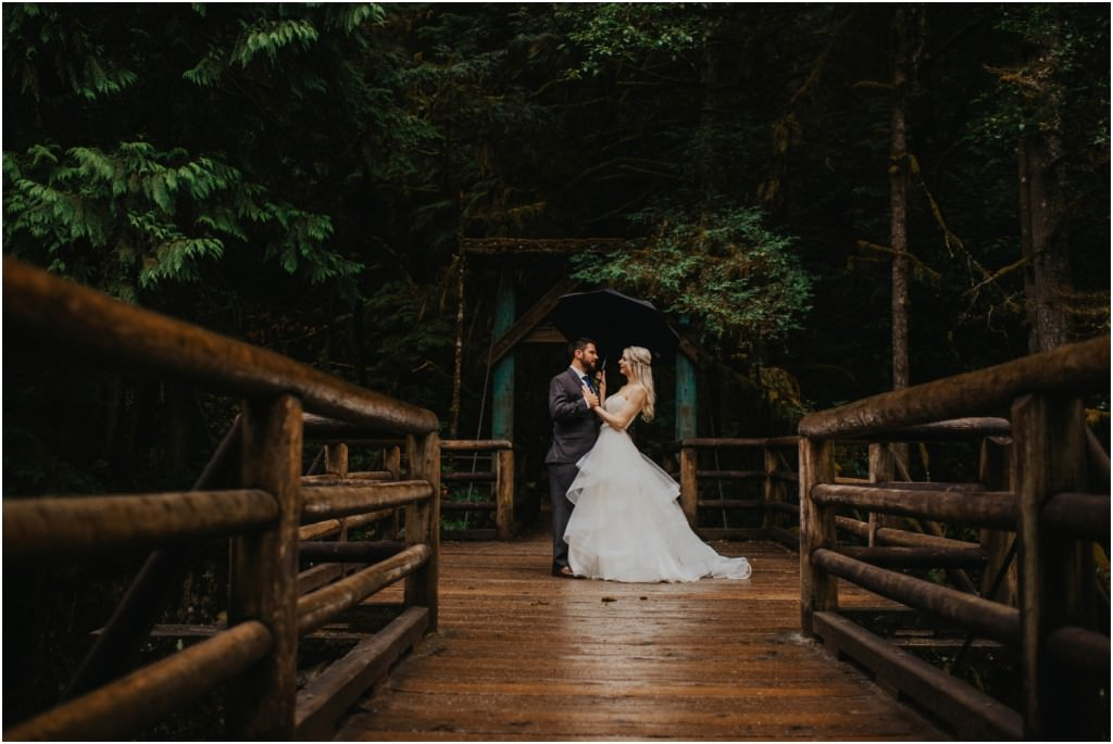 North Vancouver Wedding - Joelsview Photography_0096
