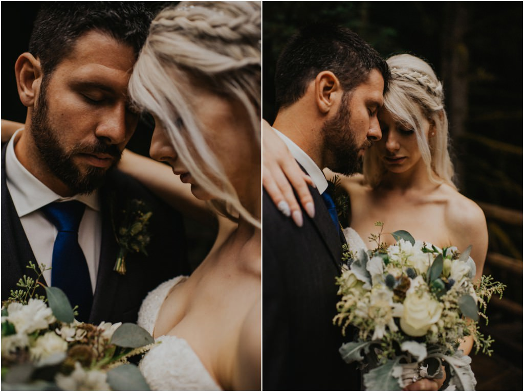 North Vancouver Wedding - Joelsview Photography_0098