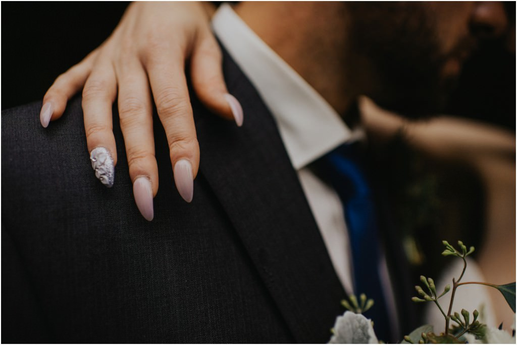 North Vancouver Wedding - Joelsview Photography_0099