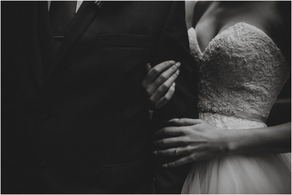 North Vancouver Wedding - Joelsview Photography_0105