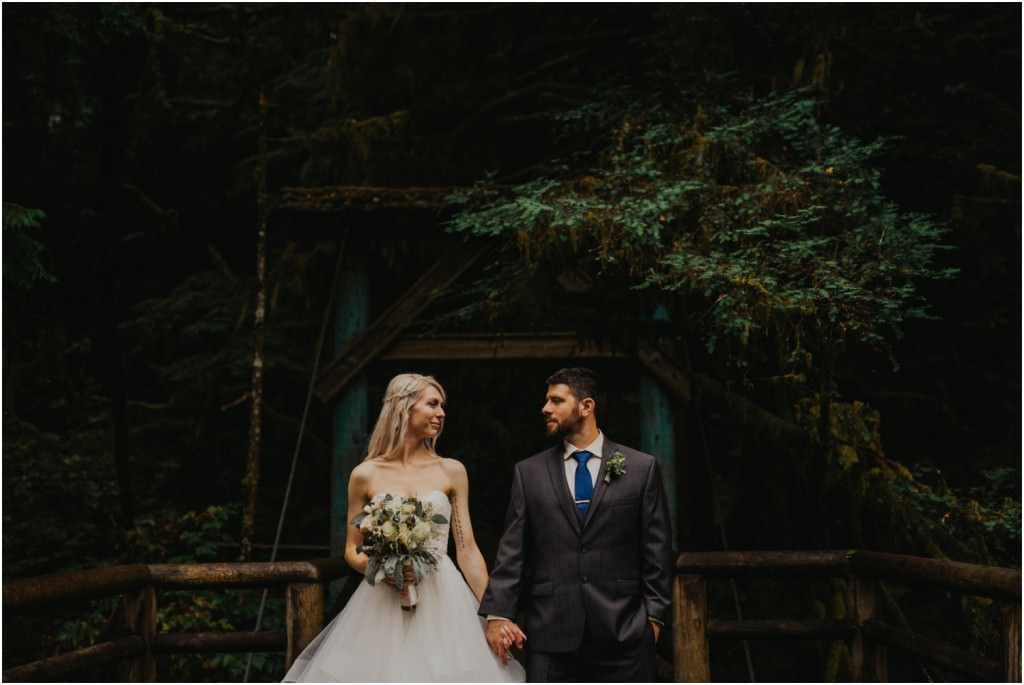 North Vancouver Wedding - Joelsview Photography_0108