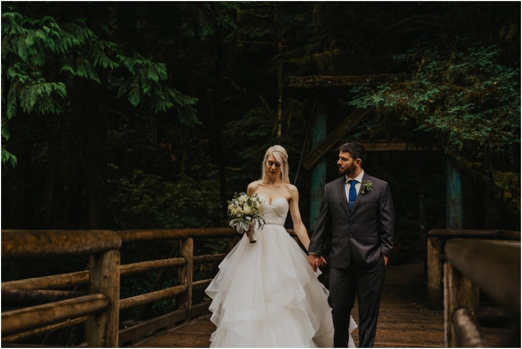 North Vancouver Wedding - Joelsview Photography_0109