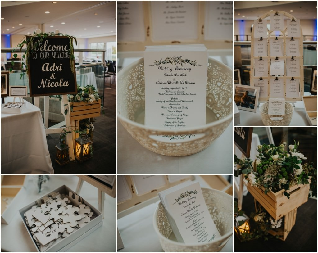 North Vancouver Wedding - Joelsview Photography_0110