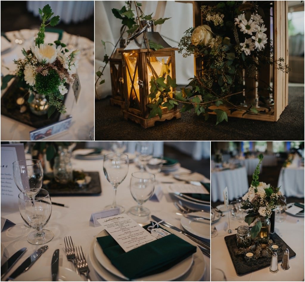 North Vancouver Wedding - Joelsview Photography_0113