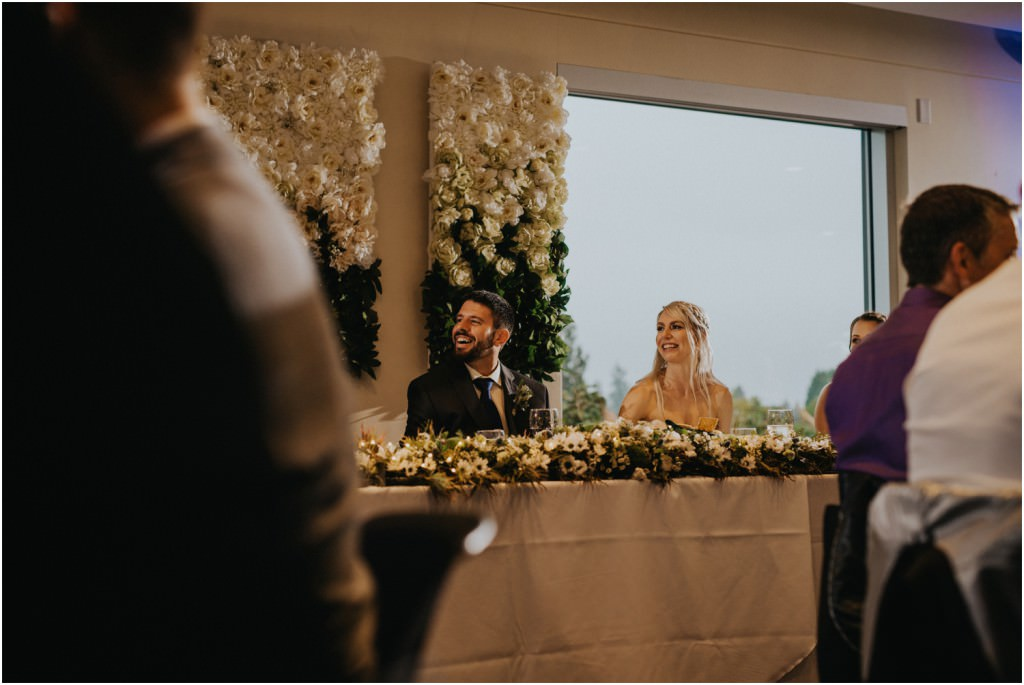 North Vancouver Wedding - Joelsview Photography_0119