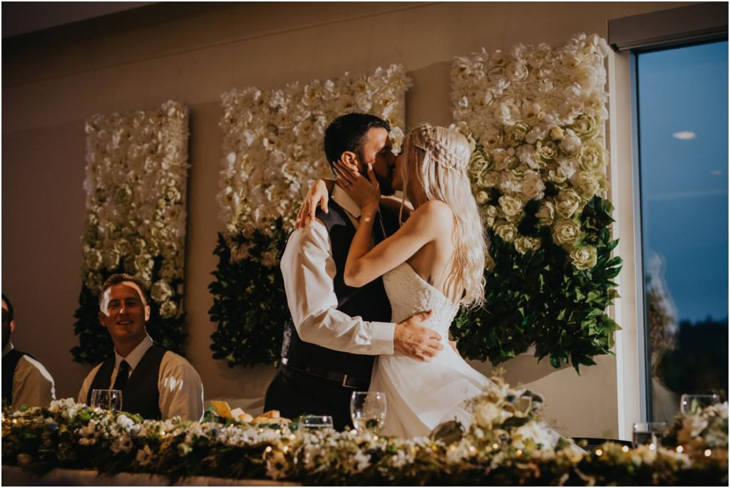 North Vancouver Wedding - Joelsview Photography_0121