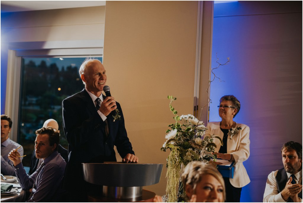 North Vancouver Wedding - Joelsview Photography_0122