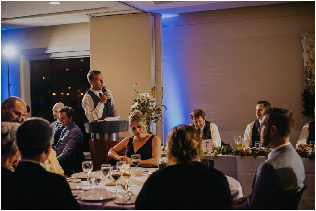 North Vancouver Wedding - Joelsview Photography_0131
