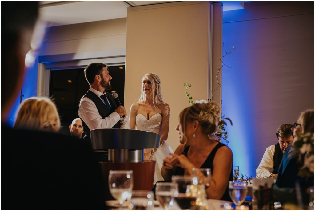 North Vancouver Wedding - Joelsview Photography_0145