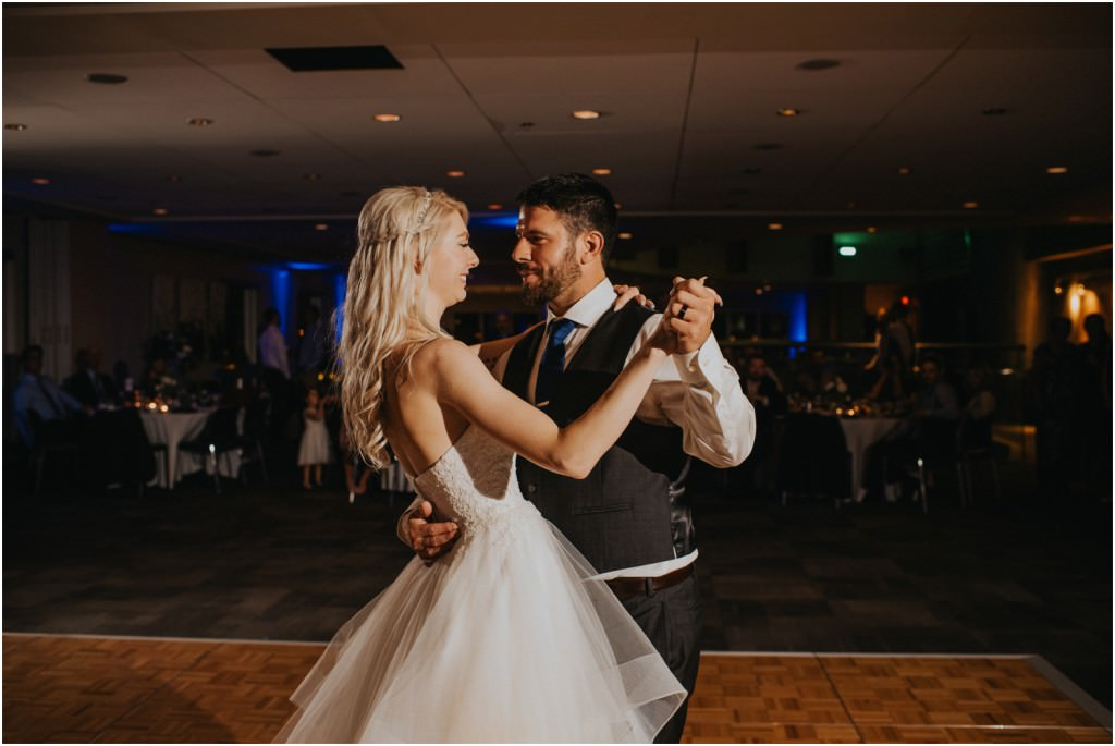 North Vancouver Wedding - Joelsview Photography_0148