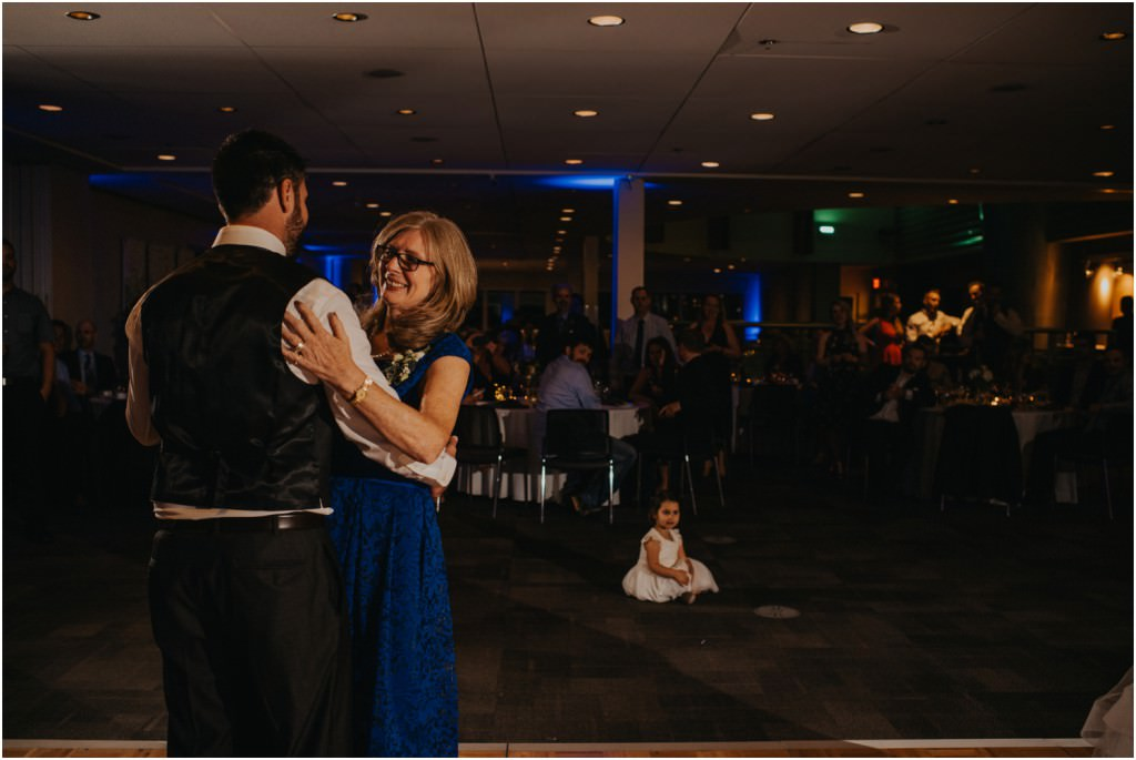 North Vancouver Wedding - Joelsview Photography_0156